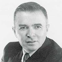 John Joseph Harbinson