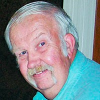 Douglas Bruce Lind