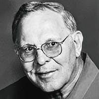 Clifford Edmund Woida