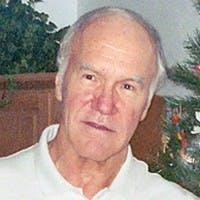 Gerald Wayne Anderson