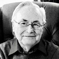 Donald R. Petersmeyer