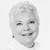 Suzanne C. (Welch) Dachel