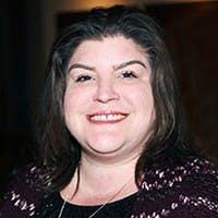 Elizabeth Keane Andersen