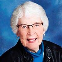 Donna E. Livingston