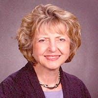 Rosalie H. Carlson