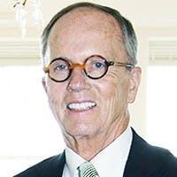 Robert Lee Bradford, II