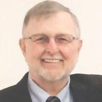 Richard V. Anderson