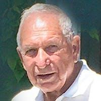Robert 'Bob' Fischer