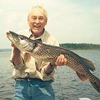 Charles Edward 'Chuck' Ely Obituary | Star Tribune