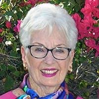 Mary Ann T. Dahlheimer