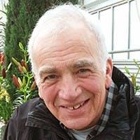 Gregory A. Trebil