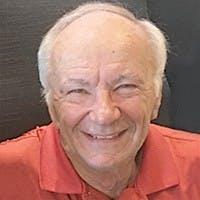 Dennis Allen Mitchell