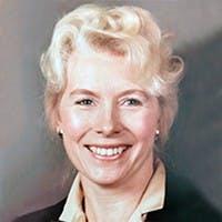 Carole Brunello