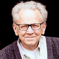 Jack A  Nelson Obituary | Star Tribune