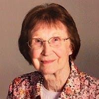 LuVerna Kathleen Dalman