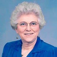 Sylvia H. Gartland