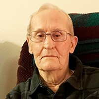 Ronald Charles Sundberg