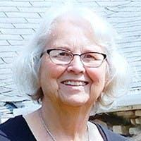 Karen J. Chapman