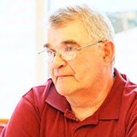 Raymond Allen Simonds
