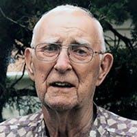 Guy H. Proels
