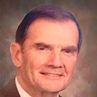 Dr. Gary R. Sampson, DVM