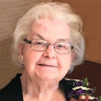 Elaine E. (Karsten) Friauf