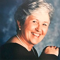 Marilyn R. Vallez