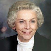 Jean E. Olsen