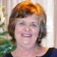 Nanette Marie 'Nan' Buhta