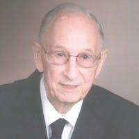 Donald H. Geis