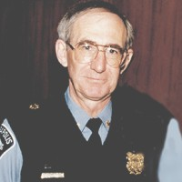 Stephen L. 'Steve' Strehlow