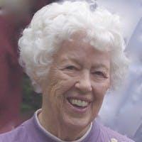 Phyllis (Gillispie) Tillman