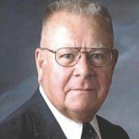 Rudy Nielsen Tokkesdal