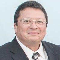 James Magyari