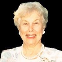 Phyllis M. Peterson