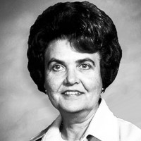 Betty J. (Gessner) Henrickson