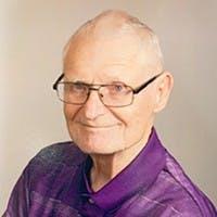 Bernard C. Jahn