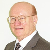 Dick 'Richard D.' Brostrom