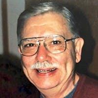 Donald Clifford Derrick