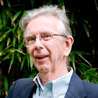 William A. 'Bill' Jacobson