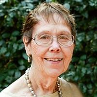 Joyce Martens