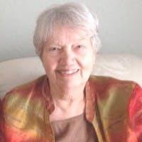 Ann L. Tolkinen