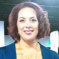 Rachel Florin