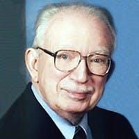 Dr. Melvin A. Kimble