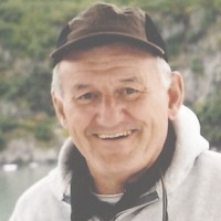 Alan Cecil Gunsbury