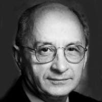 Gerald 'Gerry' Esselman