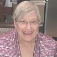 Florence Dorothy 'Flo' Hubbard