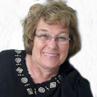 Karen Engelking