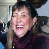Kim Elizabeth Dunlap