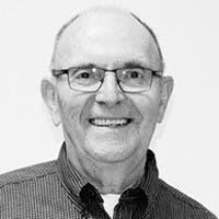 John David McGill